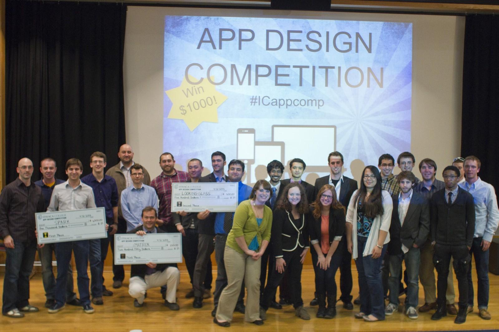 app_comp_final