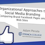 slide_socialmedia2