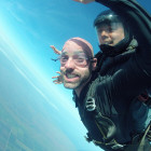 skydive3