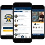 traditions challenge app